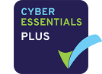 Cyber Essential Plus