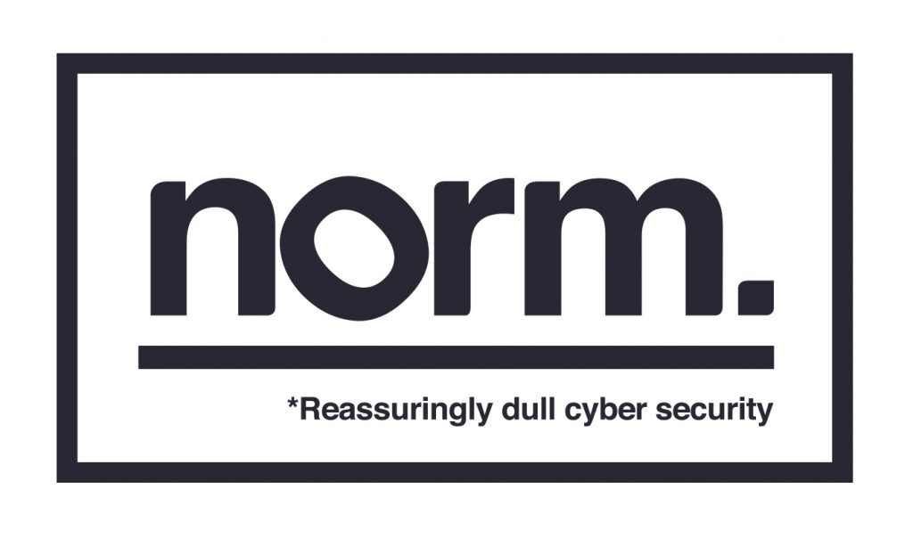 norm.
