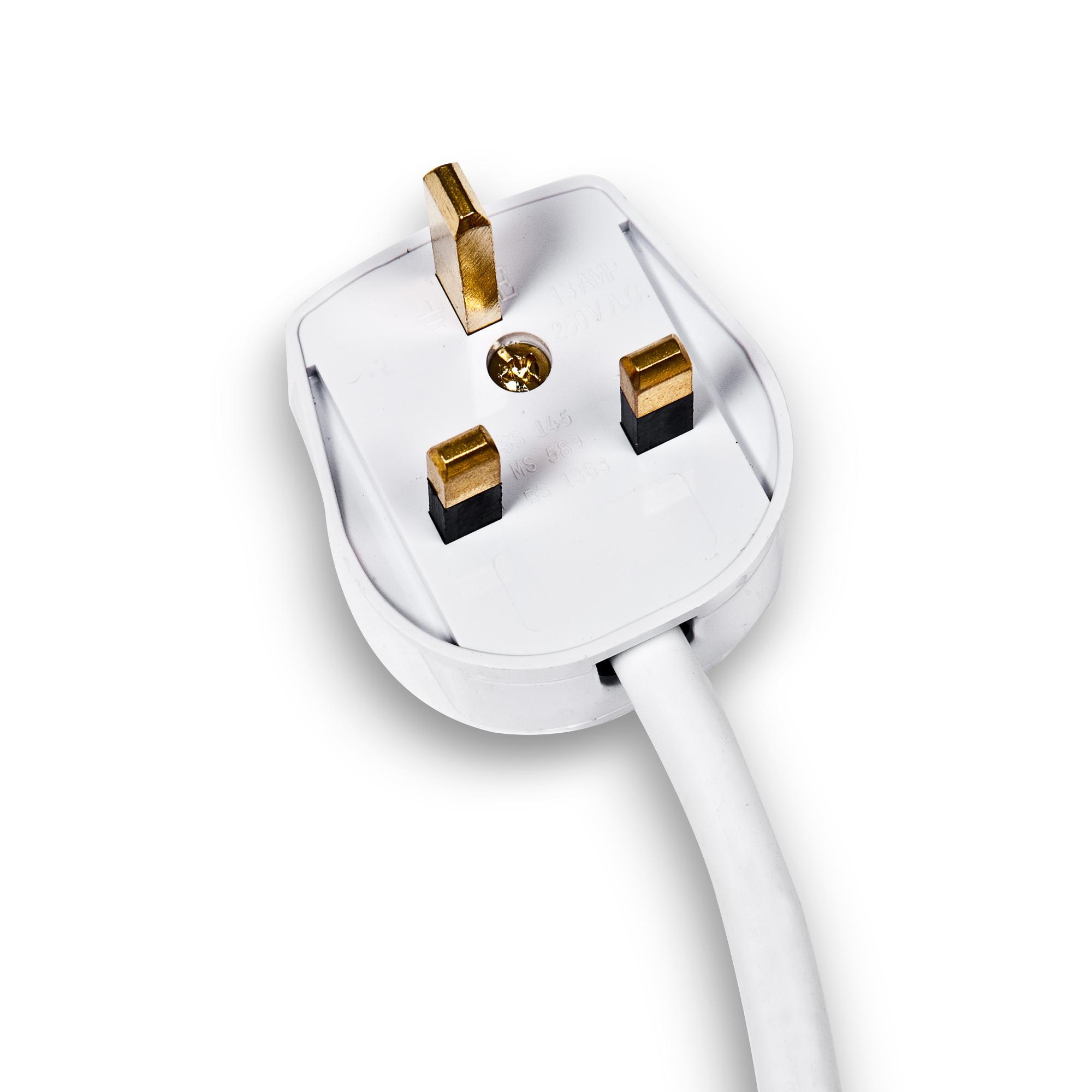 Plug 5