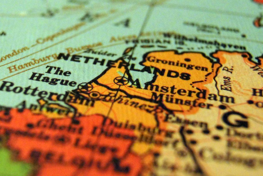Dutch DPA issues record subject access request fine