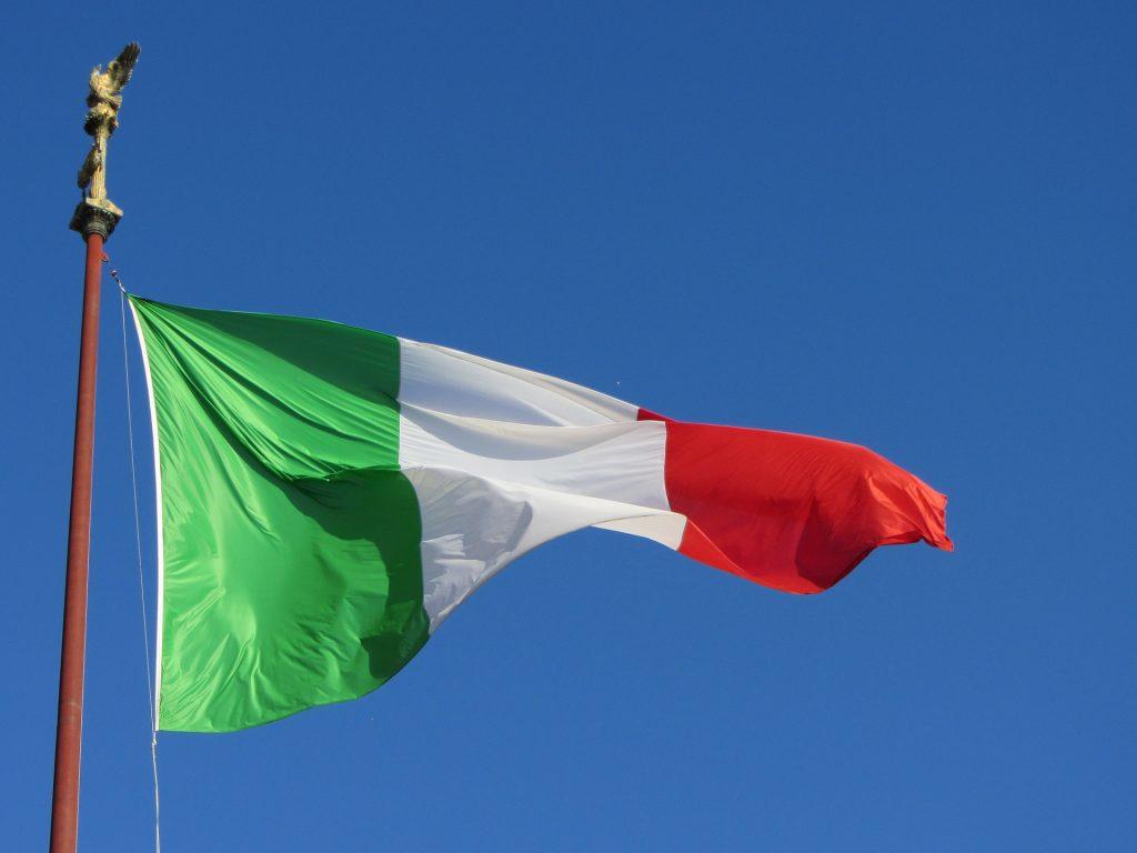 Garante, Italian data protection authority, issues €600,000 fine