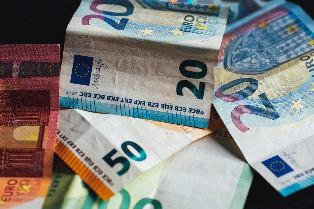 Cyber crime will cost the world €5.5 trillion