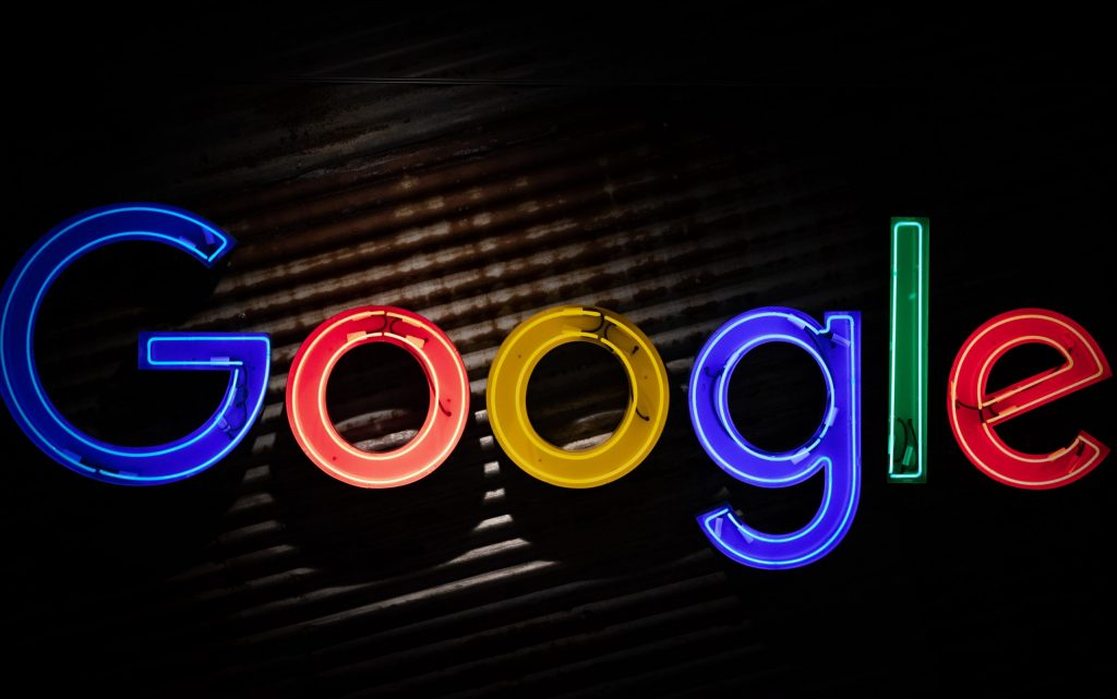 Google loses appeal
