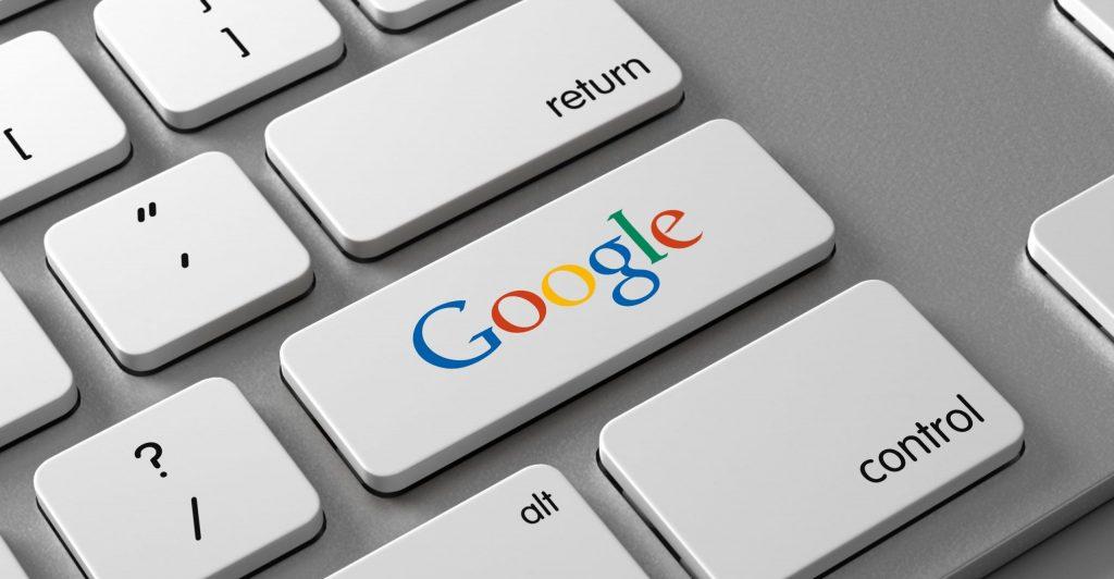 Google under attack